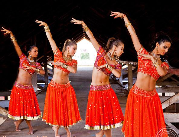 bollywood dance group sydney view photos sydney