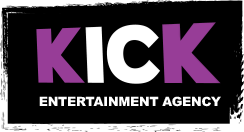 Kick Entertainment