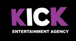 Kick Entertainment